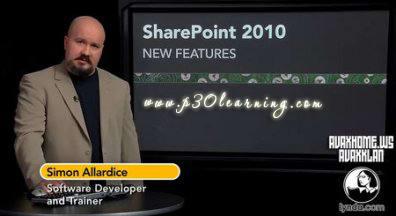 00149f3a medium copy دانلود فیلم آموزش ویژگی های جدید SharePoint 2010