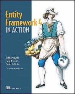 Entity-Framework-4-in-Action-p30learning.com_