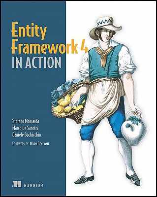 Entity Framework 4 in Action p30learning.com  دانلود کتاب Entity Framework 4 in Action