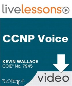 KevinWallace-CCNPVoiceLiveLessons