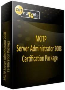 MCITP.70.640[www.p30learning.com]