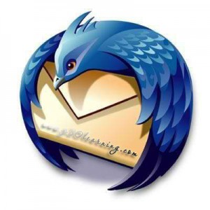Mozilla_Thunderbird_3.1_Final