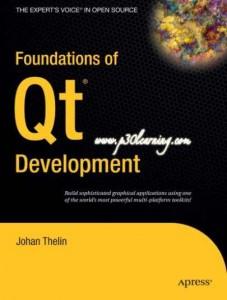 QT_p30learning