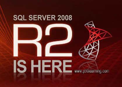 SQL2008 دانلود فیلم آموزش SQL Server 2008 R2   مباحث اصلی