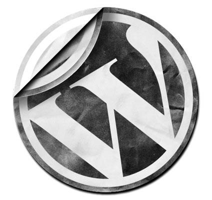 Wonderful Wordpress Websites دانلود فیلم آموزش وردپرس گام به گام ( 39 مرحله )