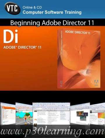 beginningadobedirector1wtmk