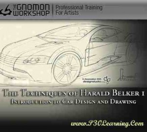 car_draw
