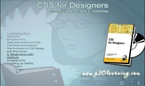 css-for-designers copy
