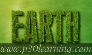 earth-textwtmk