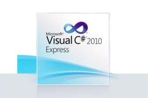 hero-box-vcsharp2010-express