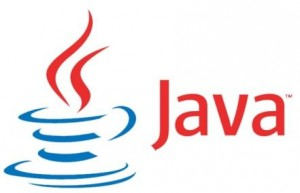 java-logo.p30learning