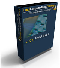linuxcbt-firewall-edition-feat-iptables-192504