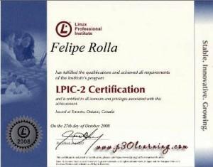 lpic2