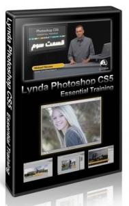 photosop_ess_p30learning_p3