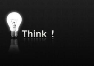 think - Copy