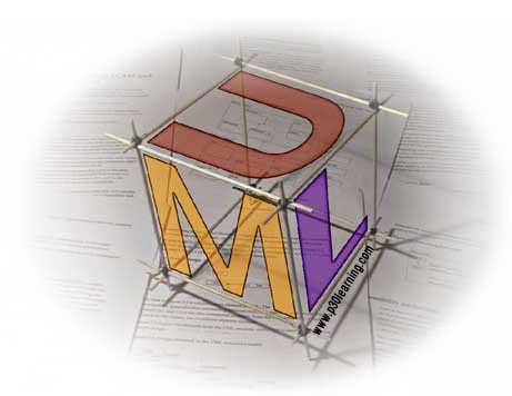 uml logo دانلود فیلم آموزش جامع UML