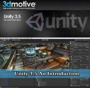 unity3.5_www.p30learning.com