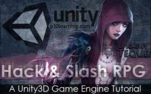 unity_p30learning pic