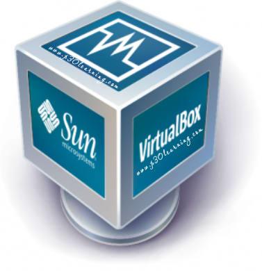 vm دانلود فیلم آموزشی کار با مجازی سازها